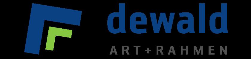 Dewald Art + Rahmen